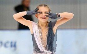 Юная фигуристка рассказала о массовом использовании допинга. Спортчиновники в панике