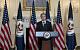США пообещали не свергать режимы и перестать насаждать демократию силой