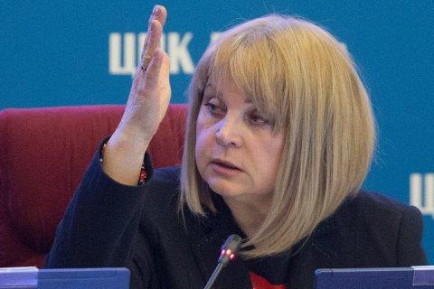 Денис Парфенов: В случае победы Грудинина власть не признает результаты выборов