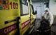 Число умерших от коронавируса в России превысило 9,5 тысяч человек