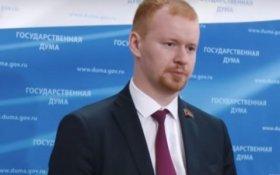 Денис Парфенов: Дерипаску под суд, алюминиевую отрасль национализировать