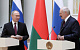 Белоруссия подсчитала потери от действий России