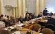 Геннадий Зюганов: Нам всем очень не хватает Жореса Ивановича Алферова