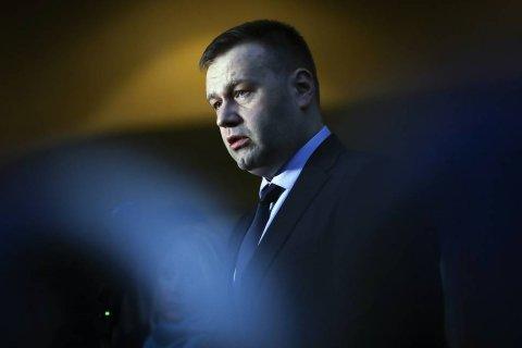 Минэнерго Украины отвергло новые предложения «Газпрома» о контрактах на транзит газа