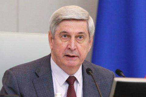Иван Мельников выразил соболезнования петербуржцам