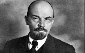 «Ленин был гением». Статья Юрия Белова в газете «Правда»