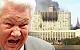 Юрий Афонин: Ельцин – предатель и олицетворение катастрофы