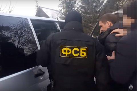 У главного борца с коррупцией на Алтае нашли 1 млрд рублей