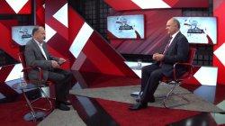 Интервью Геннадия Зюганова (01.09.2020)