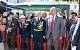 Геннадий Зюганов поздравил орловчан с 75-й годовщиной освобождения города Орла от немецко-фашистских захватчиков