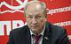 КПРФ внесла в Госдуму законопроект о декриминализации повторных нарушений на митингах