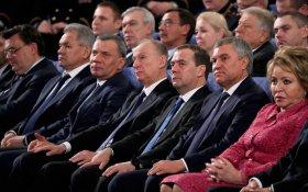 Кремль тратит миллиарды на мониторинг оппозиционных комментариев в соцсетях и СМИ