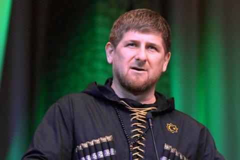 Кадыров признан самым влиятельным мусульманином-политиком России