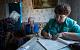 При повышении пенсионного возраста до пенсии не доживут 2,3 миллиона мужчин и 700 тысяч женщин