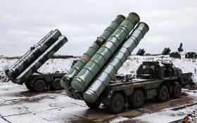 Россия отправила в Китай ракеты. Их повредил шторм. Ракеты пришлось «уничтожить». (Что?) Теперь их придется по новой сделать (за чей счет?)