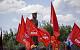 В Нижегородской области открыли памятник Сталину, как символу борьбы с коррупцией