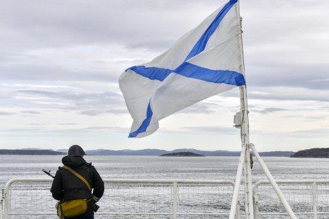 Геннадий Зюганов выразил соболезнования родственникам погибших подводников