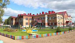 Как в Москве записать ребенка в детский сад