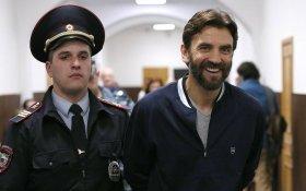 По делу бывшего министра Абызова арестованы счета и имущество на 27 млрд рублей