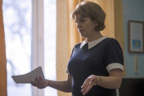 Забайкальские учителя снова грозят забастовкой