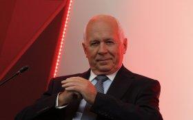 «Черная дыра неэффективных госкорпораций». Чемезов попросил 300 млрд рублей на покрытие долгов «Ростеха» за счет россиян