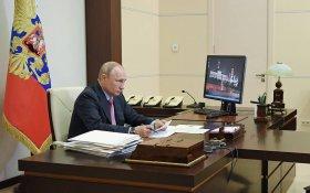 Более 2 млн россиян уволили с 1 апреля в связи с пандемией коронавируса. Путин предложил увеличить пособие в 3 раза… до 4,5 тысяч рублей