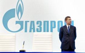 Прибыль «Газпрома» упала в 25 раз. За «реализацию мечты» заплатят россияне