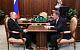 Доходы «честного миллиардера» Шувалова в 2019-м году выросли в 2,5 раза