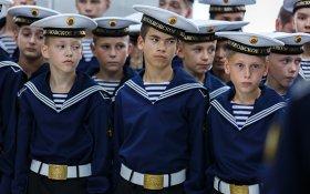 В военных училищах выявлено два очага заболевания коронавирусом