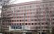 В Республике Коми почти все заболевшие коронавирусом заразились уже в больнице от врача