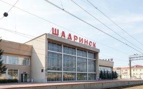 На Урале полиция вернула домой школьницу, которая пошла за продуктами для мамы-инвалида во время карантина