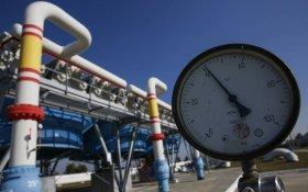Россия начала уговаривать Украину купить газ