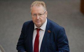 За 20 лет в России построили полностью неэффективную систему госуправления, заявили в КПРФ