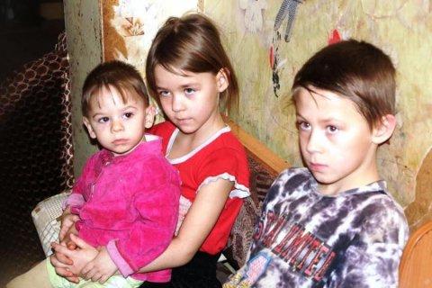 Сергей Казанков: Субсидирование ипотеки для многодетных семей – это, скорее, поддержка банковской системы