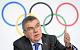 Международный Олимпийский комитет примет решение WADA по России. Российские спортчиновники гарантировали участие в Олимпиаде