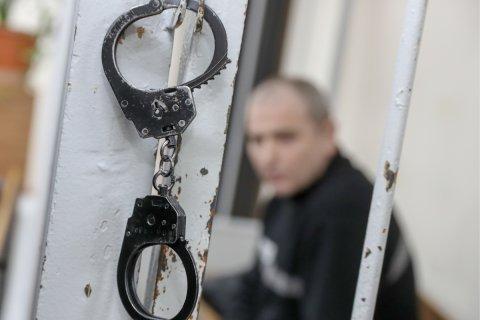 В Госдуму внесли закон об отмене уголовной ответственности за репосты. Правительство и Верховный суд уже против