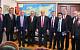 Геннадий Зюганов встретился с делегацией Боливарианской Республики Венесуэла