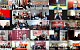 Форум СКП-КПСС «За Советский Союз». Онлайн трансляция