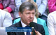 Дмитрий Новиков: Нам нужно становиться сильнее