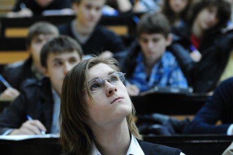 В российских вузах отслеживают протестные настроения