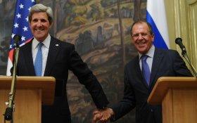 Опросы: Россияне устали от конфронтации с Западом
