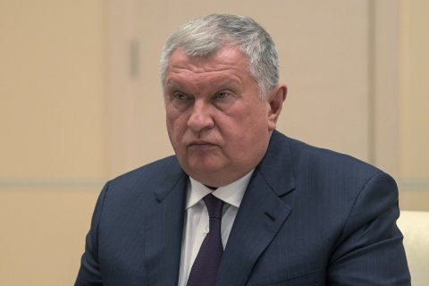 В правительстве кто-то предложил ограничить зарплату глав госкомпаний уровнем 30 млн рублей. Это приведет к сокращению зарплаты Сечина и Миллера в десятки раз