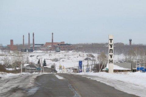 Левченко добился создания в Тулуне «территории опережающего развития»