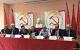 Коммунисты в Татарстане отказались признавать результаты выборов