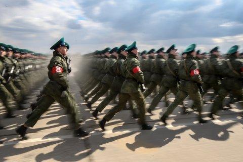 Минобороны планирует восстановить зарубежные военные базы времен СССР