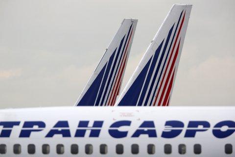 В КПРФ предлагают ужесточить ответственность за невыплату зарплат при банкротстве авиакомпаний