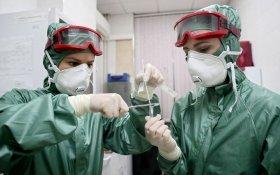 Главный инфекционист Ставрополья после возвращения из Испании ходила на работу и лекции. С коронавирусом
