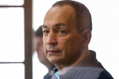 Суд изъял в пользу государства имущество экс-главы Серпуховского района Подмосковья. 654 участка. 22 автомобиля