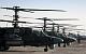 Египет просит у России поставить Ка-52К для «Мистралей»