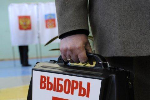 Досрочное голосование в столичном районе «Аэропорт» признано недействительным. Фальсификация или «перепутали конверты»?